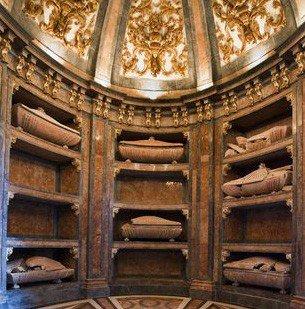 Iglesia_del_fuerte_de_san_francisco_humedades