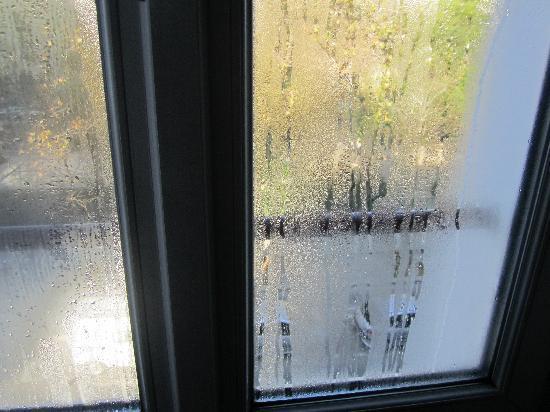 condensación_ventanas_murprotec