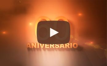 video aniversario