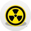 icono materiales peligrosos