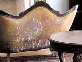 humedades condensacion muebles