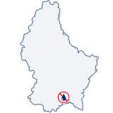 Delegaciones Murprotec Luxemburgo