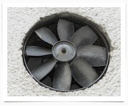 tratamientos ventiladores