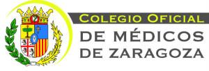 LogoCOMZ