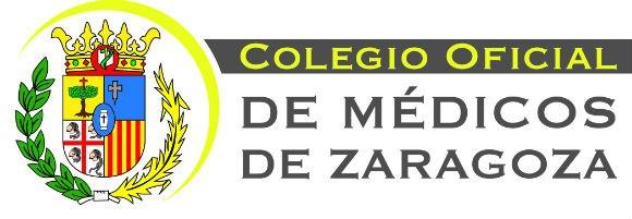 Murprotec se reúne con los médicos de Zaragoza para hablar de humedad y salud