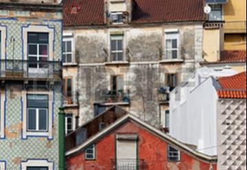 fachadas humedad