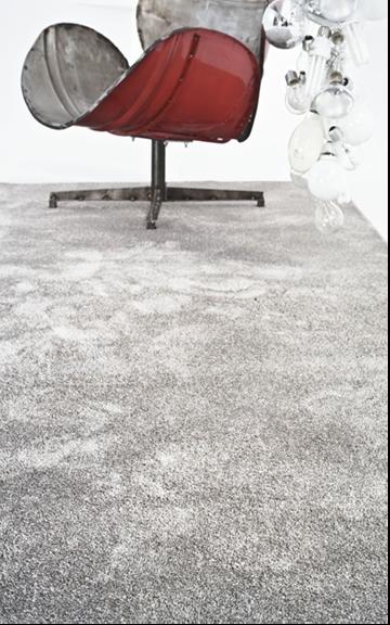 Un invierno sin alfombras y moquetas? | Murprotec