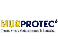 logo Murprotec antiguo