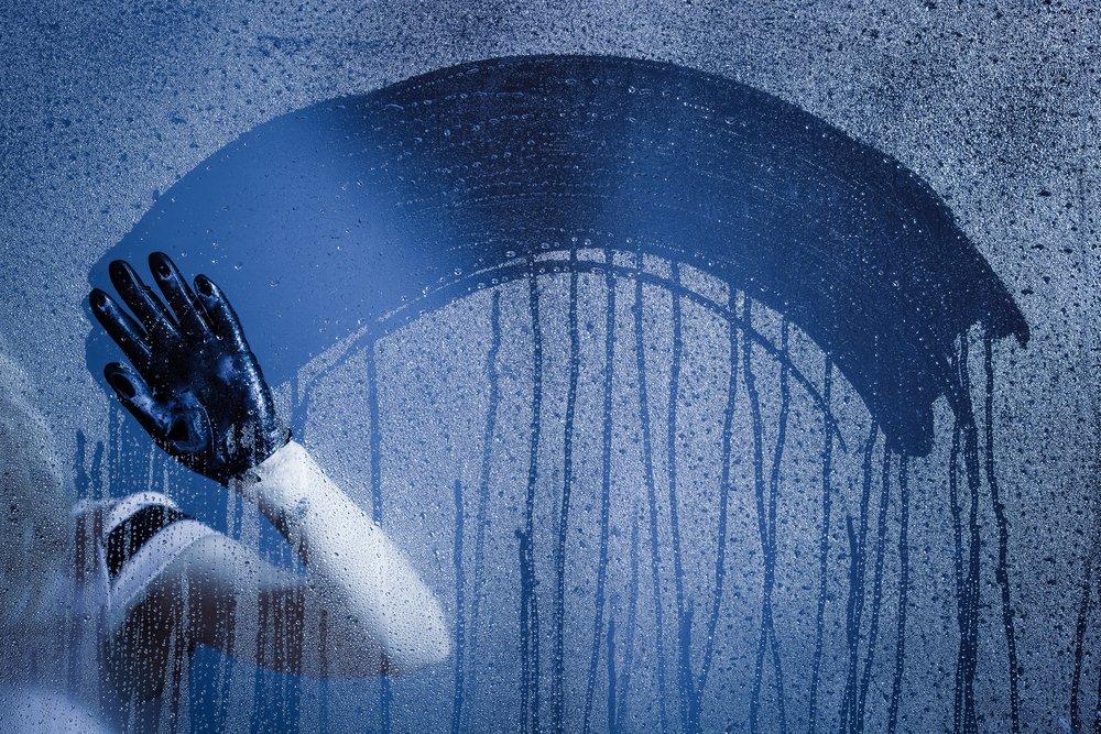 Humedad relativa ideal qu es y c mo se calcula murprotec - Soluciones para paredes con humedad ...