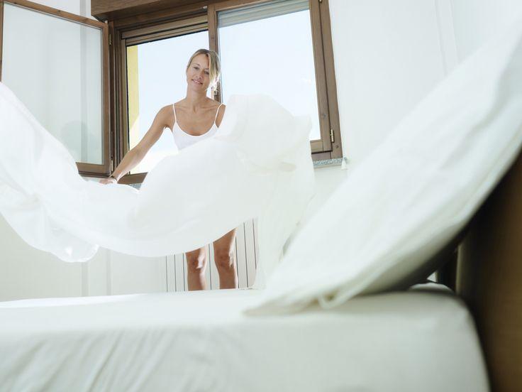 C mo quitar el olor a humedad de la ropa murprotec - Como eliminar el olor a humedad de una habitacion ...