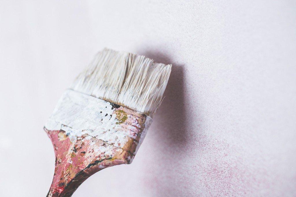 ceras impermeabilizantes pinturas antihumedad