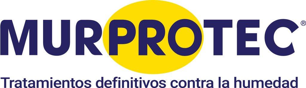 logo Murprotec BL ES CMYK