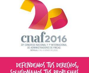cnaf_2016