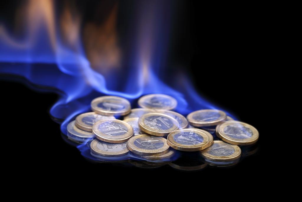 euros_ardiendo