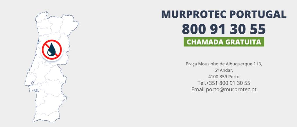 murprotec_portugal_mapa