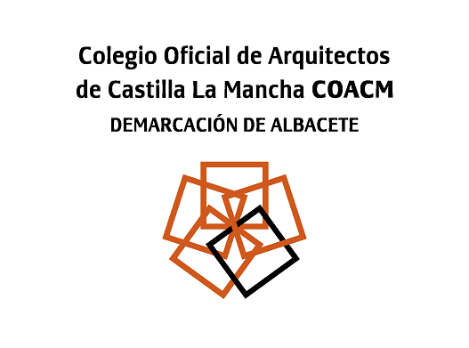 coacm_albacete
