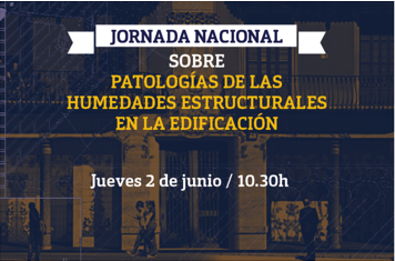 jornada_patologia_2_junio