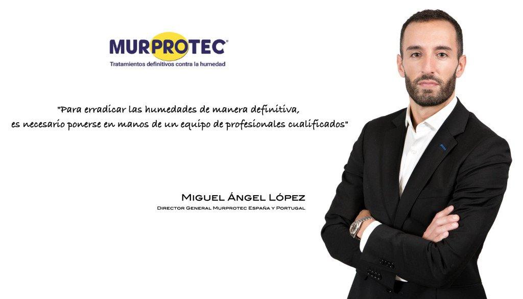 Miguel_Angel_Lopez_Murprotec