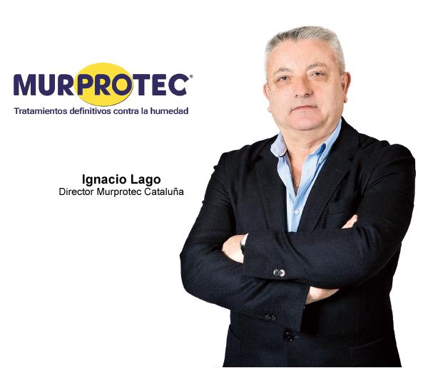 ignacio_lago_cataluna_murprotec