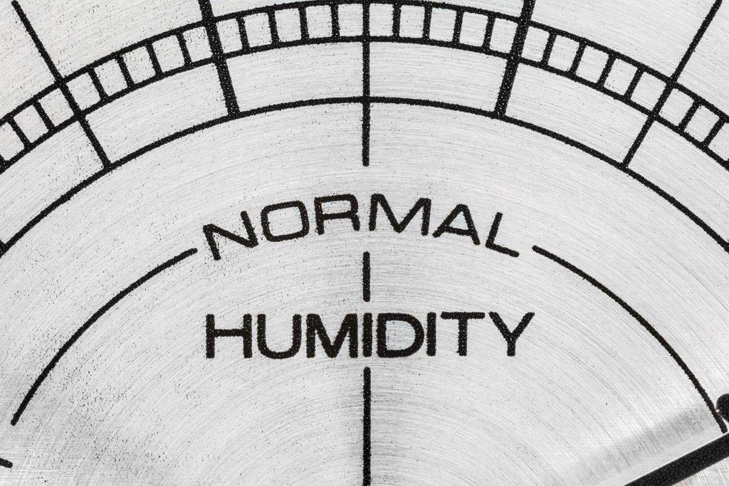 humedad_test