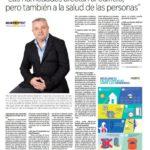 pdf_entrevista_ignacio_lago_26_09_16