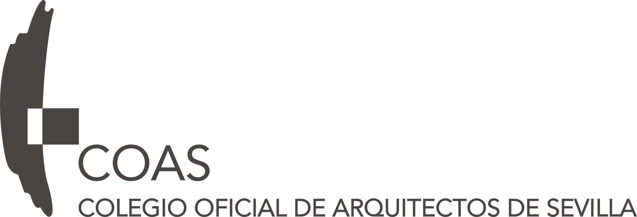 colegio-de-arquitectos_sevilla