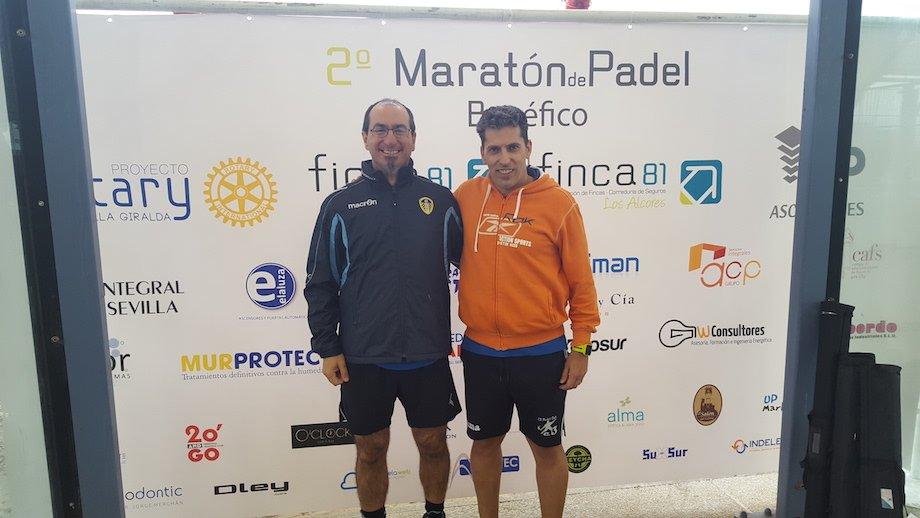 murprotec-andalucia-colabora-proyectos-region-2