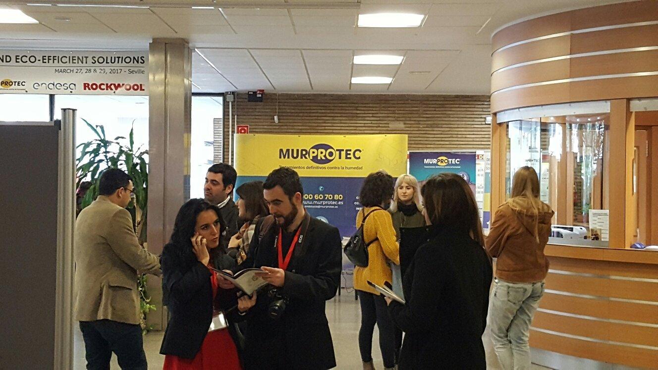 III Congreso Internacional y V Nacional de Construcción Sostenible y Soluciones-Ecoeficientes