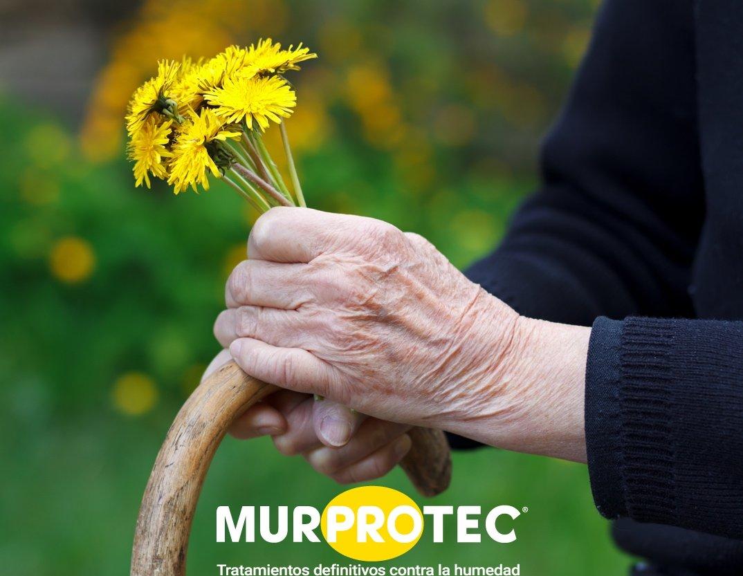 artritis humedades