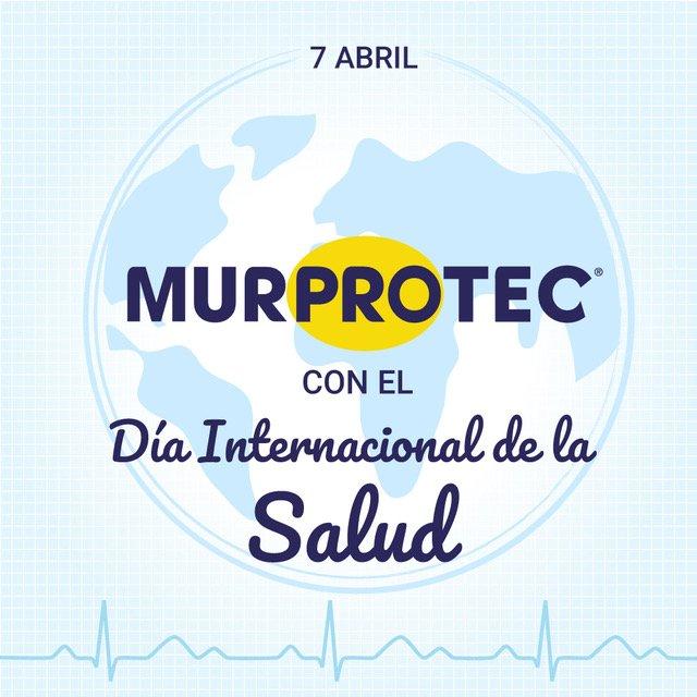 Dia internacional de la salud