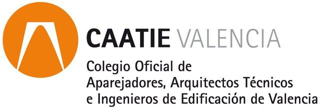 """Gran acogida de la jornada sobre """"Patologías de las Humedades Estructurales en la Edificación"""" en Valencia"""