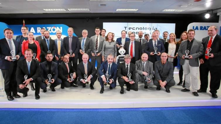 premios_innovacion_la_razon