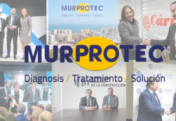 Murprotec 2017