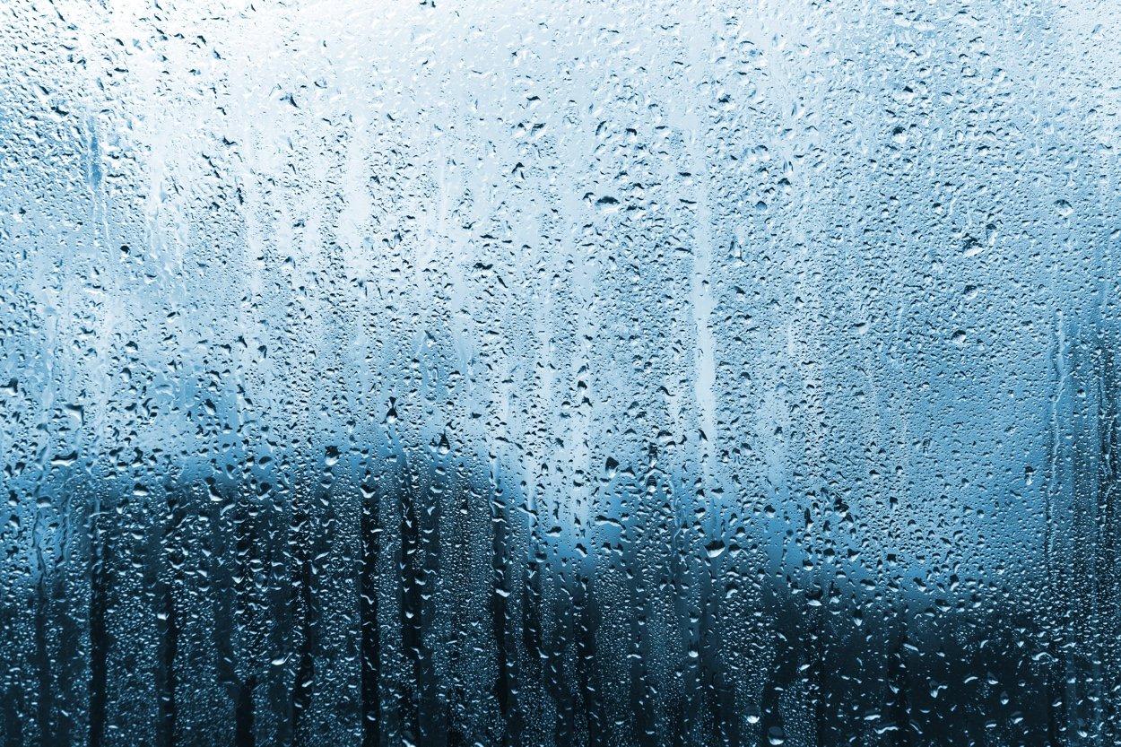 lluviasyfiltraciones
