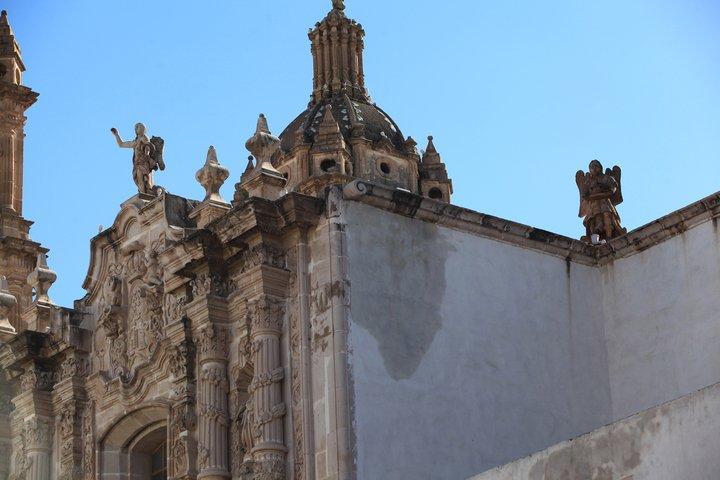 Foto: el Siglo de Durango