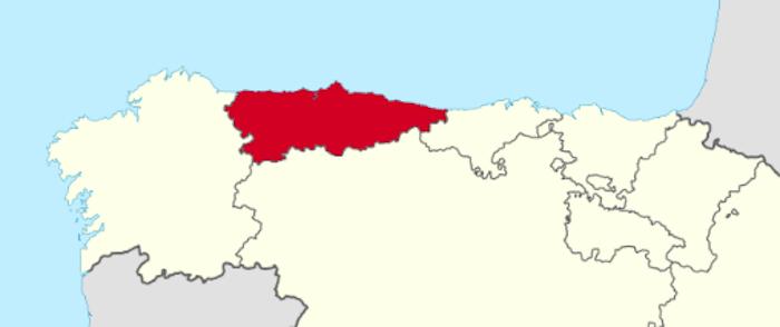 Problemas de humedades en Asturias