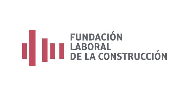 """Valladolid acoge la jornada """"Humedades estructurales: diagnóstico, tratamiento y solución"""""""