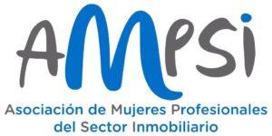 Asociación de Mujeres Profesionales del Sector Inmobiliario