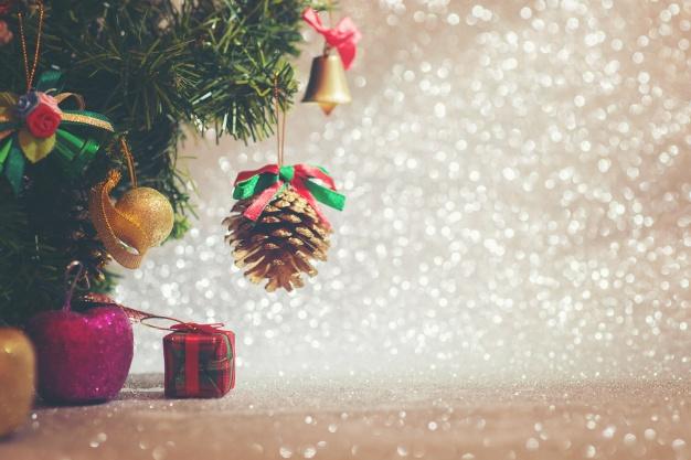 síndrome del arbol de navidad