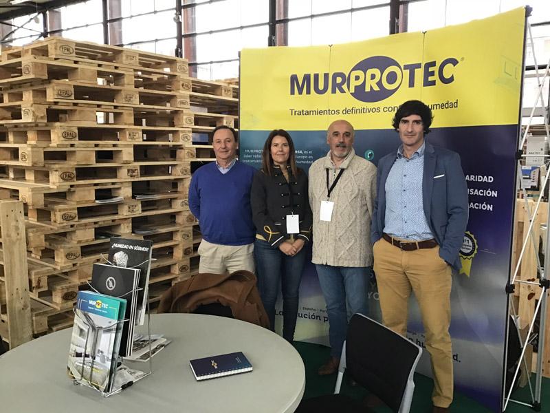 Equipo-Murprotec-Zona-Norte-enel-stand-de-Berdeago-Energy