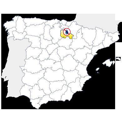 Delegación Murprotec La Rioja