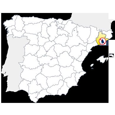 Delegación Murprotec Barcelona