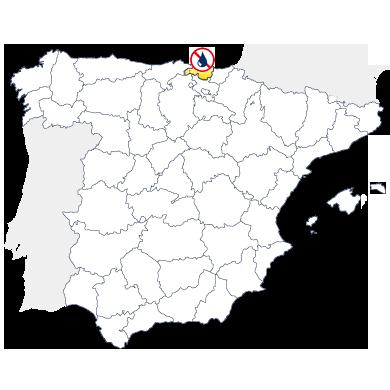 Delegación Murprotec Vizcaya