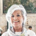 Mª Begoña Izquierdo