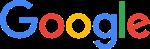 Opiniones de Google