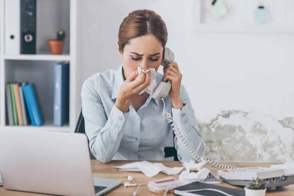 Salud y seguridad en el trabajo-Murprotec