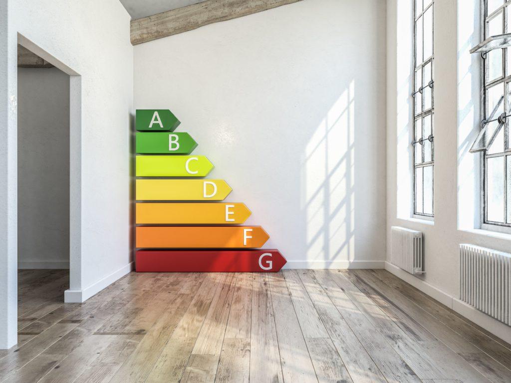 eficiencia-energética_casa-sin-humedades