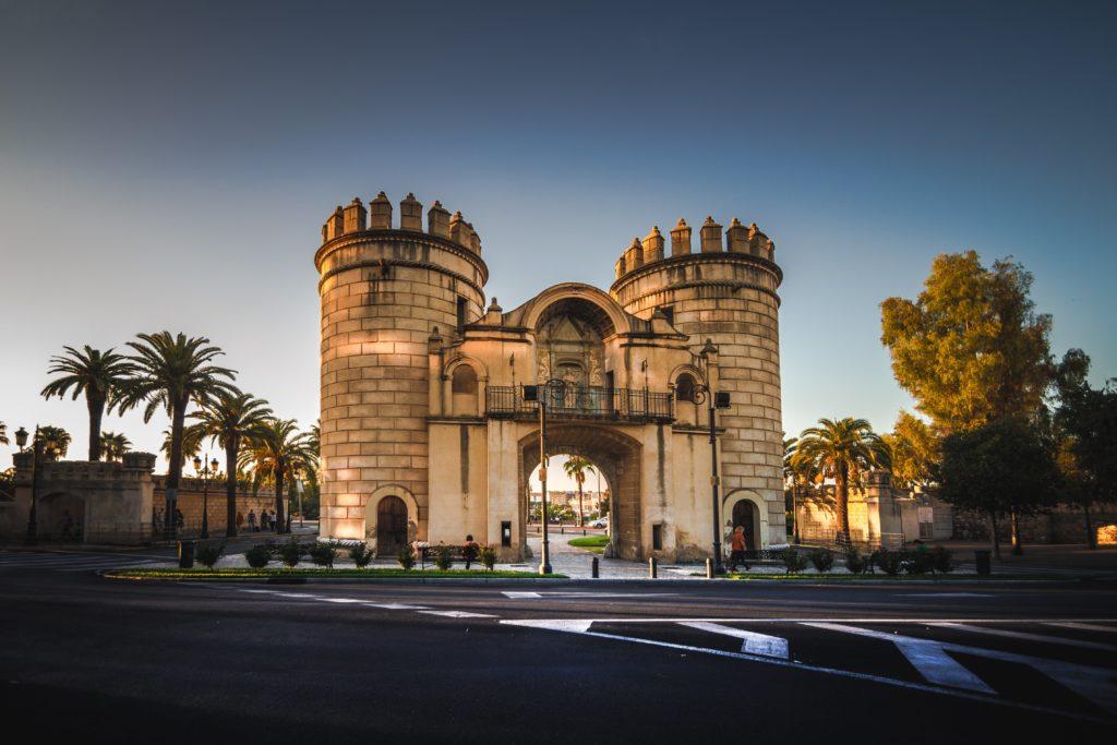 Badajoz-Humedades-Murprotec