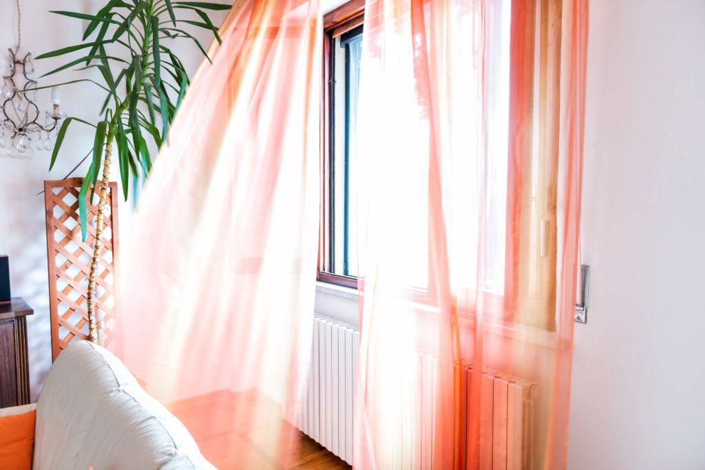 ventilación-vivienda-Murprotec