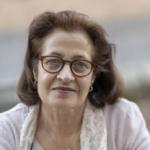 Diana Varona Albero